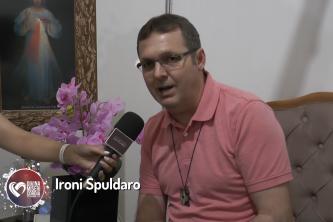 Como ser perseverantes na fé em meio às dificuldades do Brasil