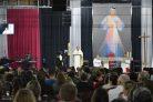 1º Dia | Seminário de Vida no Espírito Santo