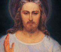 Quando e como rezar a Hora da Misericórdia