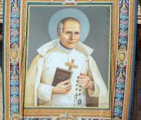 Santo Estanislau Papczyński: uma vida, uma missão