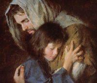 """Papa Francisco: """"Nosso destino é viver como amigos de Jesus"""""""