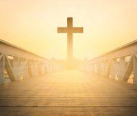Oração de Santa Faustina: Amando a Deus nos sofrimentos