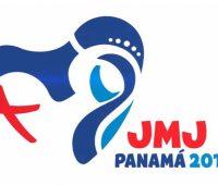 JMJ Panamá: hino oficial tem a sua versão em português