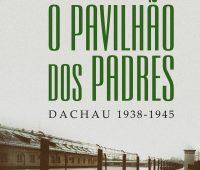 Livro conta a história dos sacerdotes e religiosos que foram mortos durante a Segunda Guerra Mundial