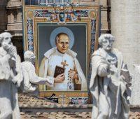 Há dois anos, a igreja ganhava um novo santo: Estanislau de Jesus e Maria