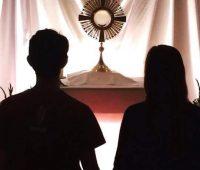 Dia dos namorados: é possível ter um namoro santo?
