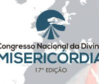 17° Congresso Nacional da Divina Misericórdia