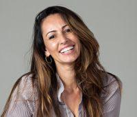 """""""Ana Paula do Vôlei"""" é estrela em documentário pró-vida feito por brasileiros"""