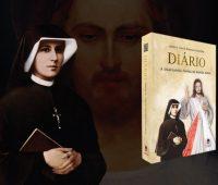 36 anos de publicação do Diário de Santa Faustina
