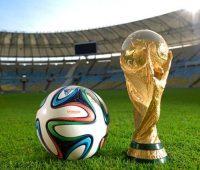Você sabia que a Copa do Mundo foi fundada por um católico francês?