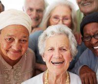 Dia Mundial de combate a violência contra os idosos