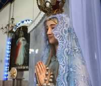 Filme de Nossa Senhora de Fátima chega ao Brasil