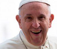 Visita do Papa ao Panamá é anunciada oficialmente