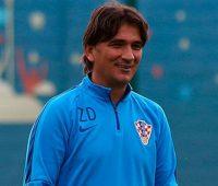 Treinador da Croácia e sua fé em Deus