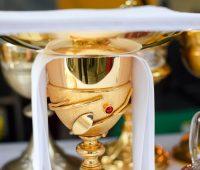 8 dicas para aproveitar melhor a santa Missa