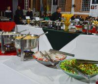 Santuário promove 4ª edição do Jantar do Dia dos Pais