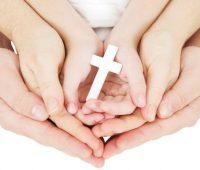 Programação especial do Santuário para a Semana da Família