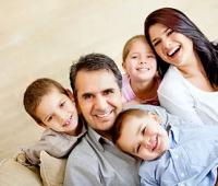 10 frases do Papa Francisco para todas as famílias do mundo