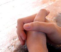 Oração do Padre Pio para momentos de tristeza ou depressão