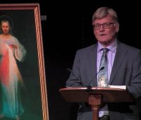 História dos AEDM – Apóstolo Eucarístico da Divina Misericórdia