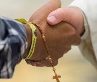 Dia Mundial das Missões: juntamente com os Jovens, levemos o Evangelho a todos