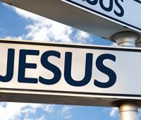 Papa: esperança é viver em vista do encontro com Jesus