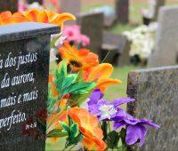 Dia de Todos os Santos e Dia de Finados: Preparemo-nos para a vida eterna