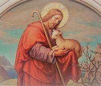 Cerco de Jericó dos Sentimentos: Louvor e Gratidão