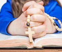 Evangelho do Dia: Qual convite de Jesus você recebeu hoje?