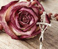 História do Santo Rosário