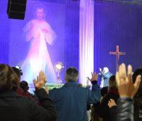 Vigília da Misericórdia 24h