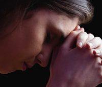 4 orações de Santa Margarida Maria Alacoque para se entregar a Deus