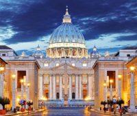 A Igreja no Diário de Santa Faustina