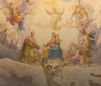Papa: os santos nos convidam para o caminho da felicidade