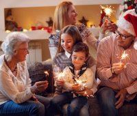 5 conselhos para crescer em família durante o Tempo do Advento