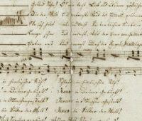 """Canção """"Noite Feliz"""" completa 200 anos, conheça a sua origem"""