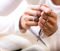 Um passeio pela oração do Terço da Misericórdia – Parte 3