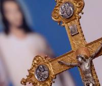 Ensinamentos de Santa Faustina sobre a santidade