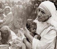 Papa: o cuidado dos doentes precisa de profissionalismo e ternura