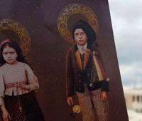 Mensagem para a Festa Litúrgica dos Pastorinhos: Seguir o exemplo de Francisco e Jacinta Marto