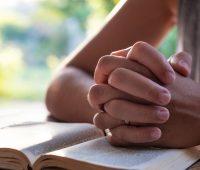 Como posso começar a me preparar para a Festa da Misericórdia?