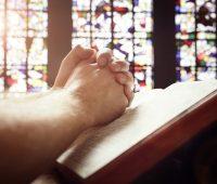 Papa Francisco propõe reflexão sobre o 'Pai Nosso'