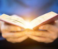 Evangelizar pode ser mais simples do que você pensa