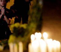 Sobre atentado em Suzano: pedir a graça de sermos promotores da paz