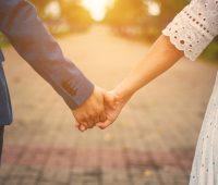 Santuário promove encontro para casais