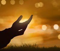 Obediência no Senhor nos conduz a um mar de graças