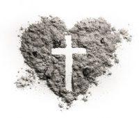 10 fatos para você conhecer sobre a Quarta-feira de Cinzas