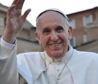 Confira os importantes atos realizados pelo Papa Francisco nos seis anos de seu pontificado
