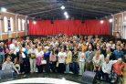 22º Seminário da Pastoral do Dízimo