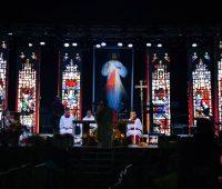 Oitavo dia da Novena a Divina Misericórdia